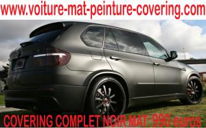 bmw x5 lounge, bmw x5 xline, bmw x5 prix neuf, fiche technique bmw x5, bmw x5 occasion, bmw x5 e70, bmw x5 interieur, bmw x5 prix occasion, bmw x5 prix 2016, bmw x5 prix neuf maroc, bmw x3 prix ttc, bmw série 5 prix ttc, bmw x6 prix ttc, bmw x5 2016 diesel, bmw x5 versions, bmw x5 25d 231ch, bmw x5 exclusive, bmw x5 25d 231 cv, bmw x5 25d test, bmw x5 25d occasion, x5 neuf moins cher