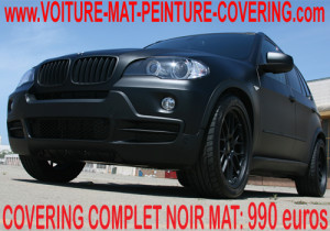 bmw x5 m sport, bmw x5 m sport, bmw x5 interieur 2016, bmw x5 m sport, interieur bmw x5 e53, finition exclusive bmw serie 5, bmw x5 exclusive 2015, finition bmw x5 e70, finition exclusive bmw x3, bmw x5 xline moteur, bmw x5 e70 fiabilité, bmw x5 e70 occasion allemagne, bmw x5 e70 fiche technique, bmw x5 e70 d'occasion