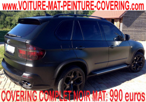 bmw x5 occasion le bon coin, bmw x5 occasion allemagne, bmw x5 7 places occasion allemagne, bmw x5 occasion belgique, bmw x5 2008, bmw x5 m sport, bmw x5 m sport, bmw x5 interieur 2016, bmw x5 m sport, interieur bmw x5 e53, finition exclusive bmw serie 5, bmw x5 exclusive 2015