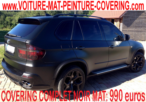 Bmw X5 Occasion Le Bon Coin Bmw X5 Occasion Allemagne Bmw