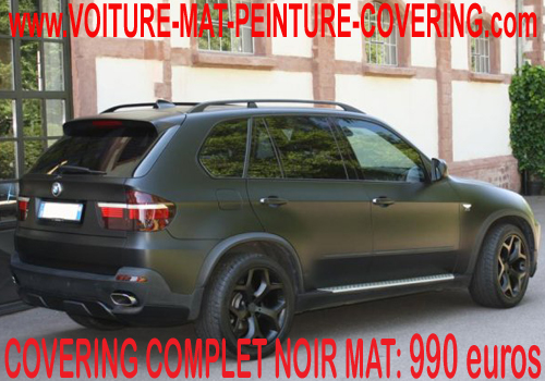 Bmw X5 Occasion Allemagne Bmw X5 7 Places Occasion Allemagne Bmw
