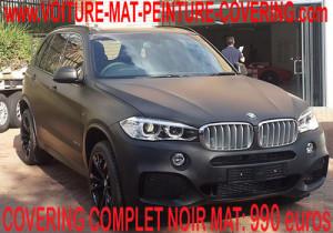 bmw x5 e70, bmw x5 interieur, bmw x5 prix occasion, bmw x5 prix 2016, bmw x5 prix neuf maroc, bmw x3 prix ttc, bmw série 5 prix ttc, bmw x6 prix ttc, bmw x5 2016 diesel, bmw x5 versions, bmw x5 25d 231ch, bmw x5 exclusive, bmw x5 25d 231 cv, bmw x5 25d test, bmw x5 25d occasion, x5 neuf moins cher