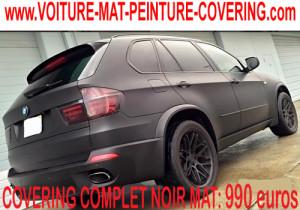 x5 neuf moins cher, bmw x5 sdrive25d test, bmw x5 25d xdrive, bmw x5 m sport, bmw x5 xline moteur, bmw x5 exclusive, bmw x5 xline versions, bmw x5 lounge plus, fiche technique bmw x5 2007, bmw x5 3.0d fiche technique